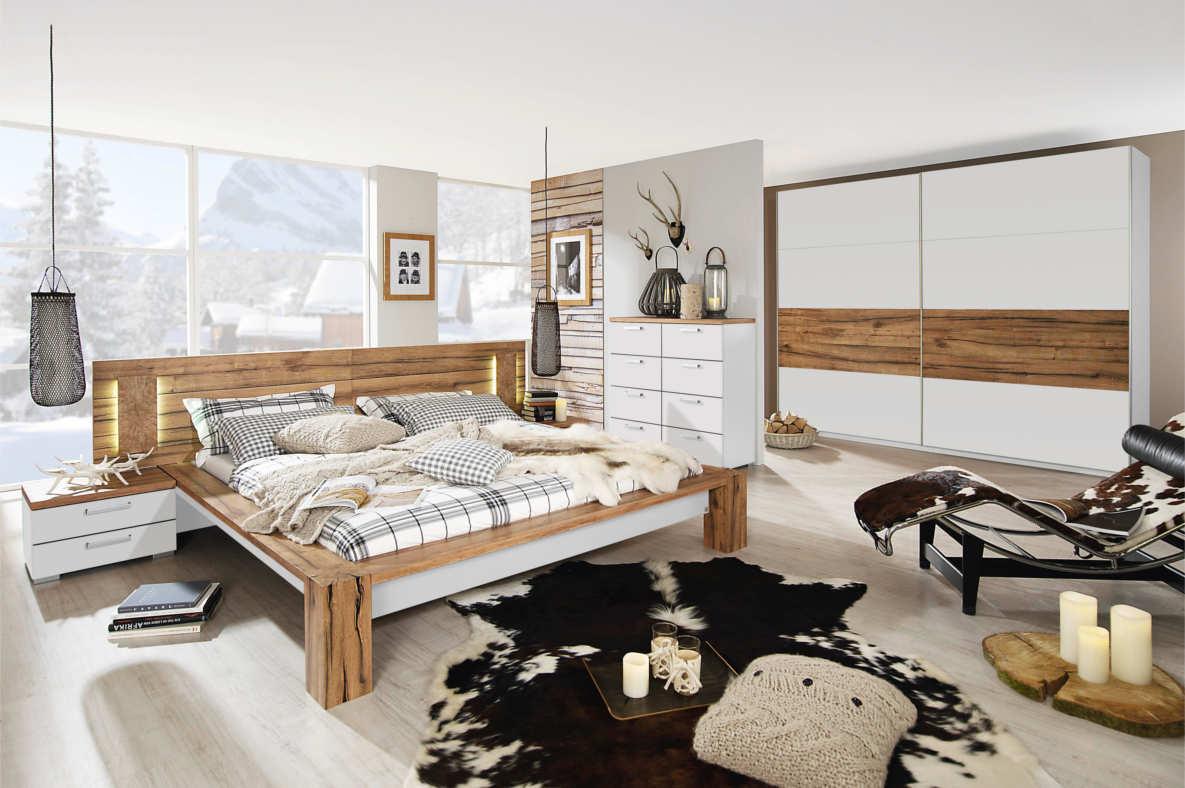Schlafzimmer-Davos-K3-Online-Möbel-Verband