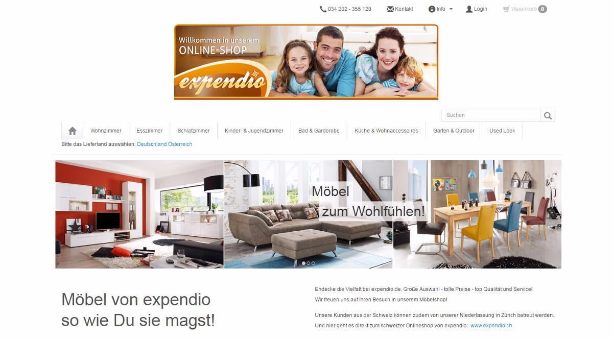 expendio_k3_verband