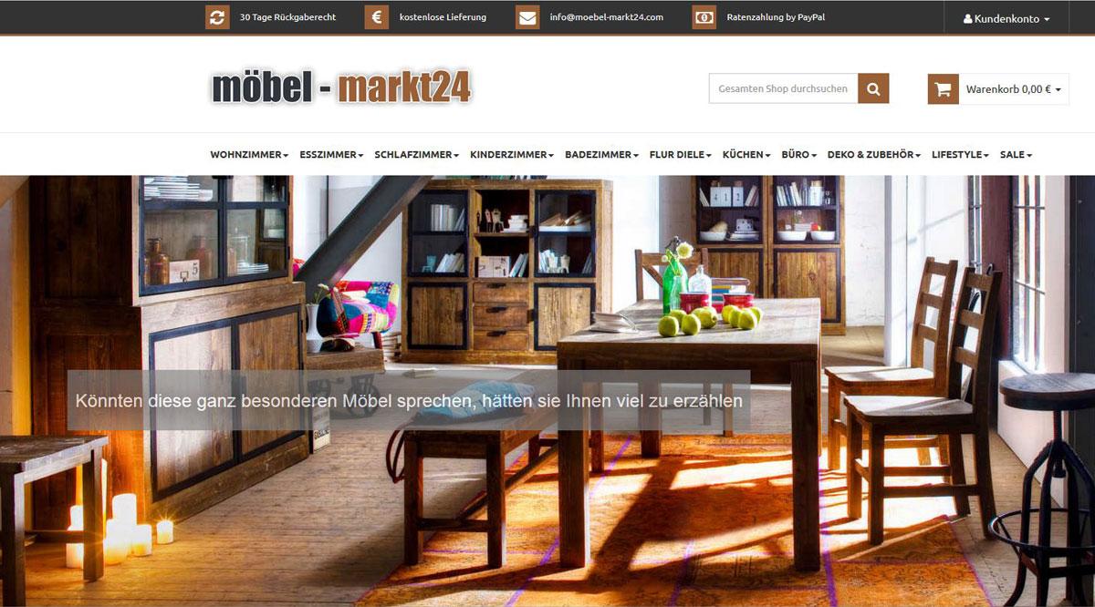 moebel-markt24